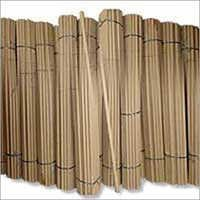 Paper Packaging Tubes