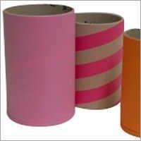 Textile Paper Tubes