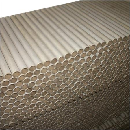 Carpet Spiral Paper Tubes