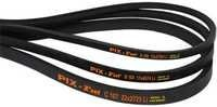 Classical V-Belts