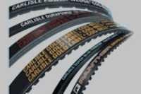 Carlisle V-Belts
