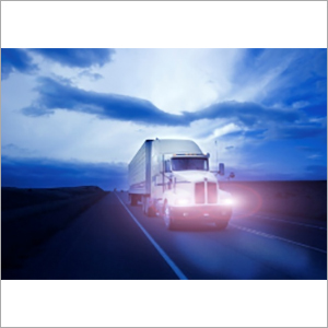 Domestic logistics services