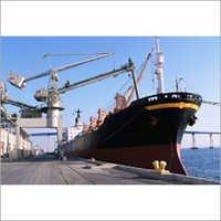 Commercial Logistics Services
