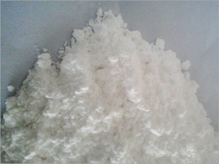 IP Grade Magnesium Hydroxide