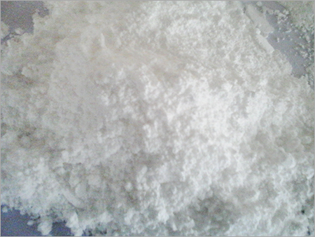 Food Grade Magnesium Hydroxide