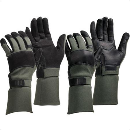 Hand Glove