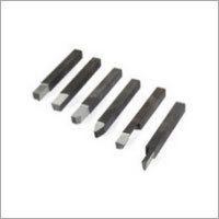 Carbide Tool Bits