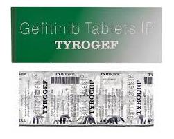 Tyrogef