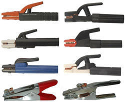 Welding & Industrial Safety Equipments
