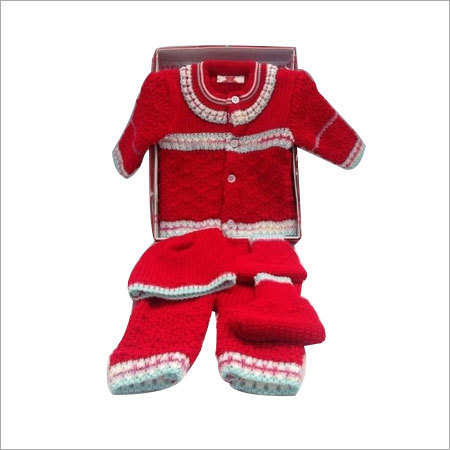 Knitted Dresses - Knitted Clothes Suppliers, Knitted Garments