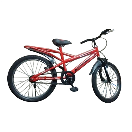 Designer Kids Bicycle