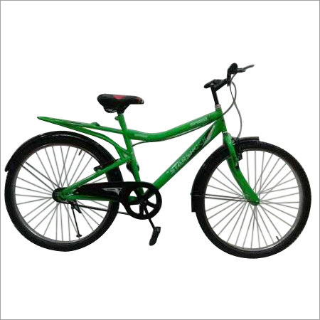 Kids Road Bicycle
