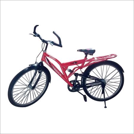 Road Bicycles
