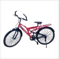 Children Road Bicycle