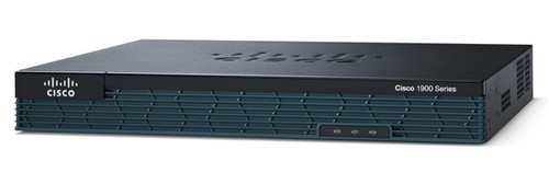 CISCO Routers