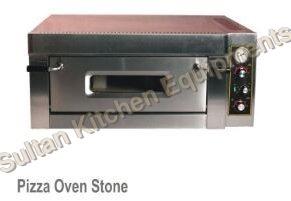 Pizza Oven Stove