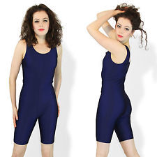 Sports Body Suit