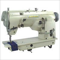 Lockstitch Sewing Machines