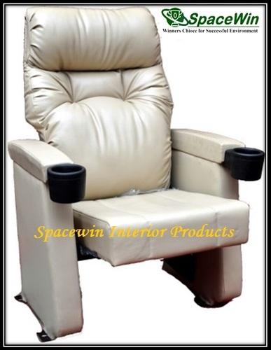 Auditorium Chairs / Theatre Chairs