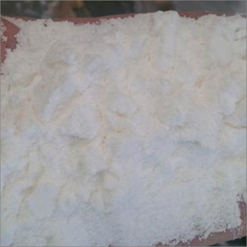 Exporter of PVC Resins from Sharjah by AL DIBAJ BRIGHT