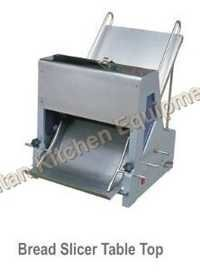 Bread Slicer Table Top