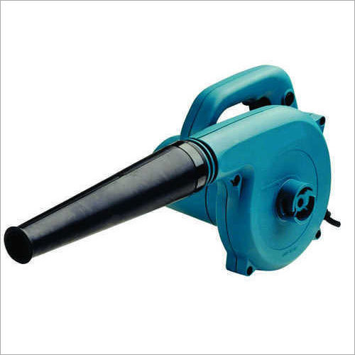 Electric Dust Blower