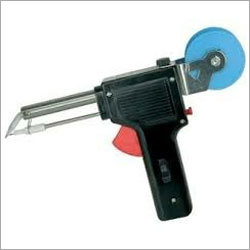 Industrial Heat Guns