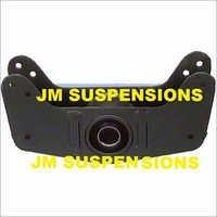Bpw Trailer Suspension Balance Arm