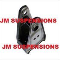 Hangers Suspension Parts