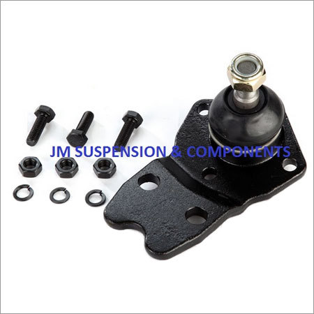 Ball Joints For Car