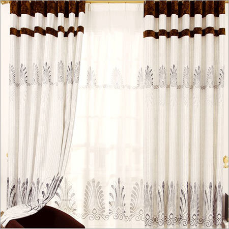 Fashion Curtains