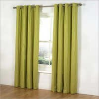 Plain Curtain