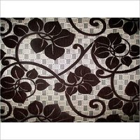 Designer Sofa Fabric
