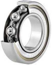 Precision Radial Ball Bearings