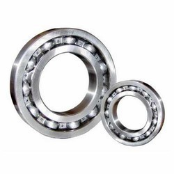 high tensile thrust ball bearings