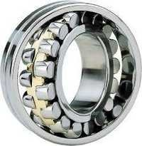 Crushers Bearing