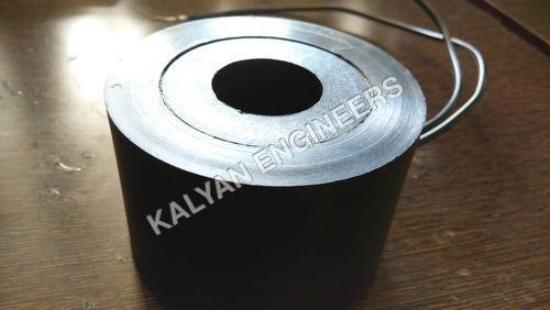 Electromagnets Vibrator