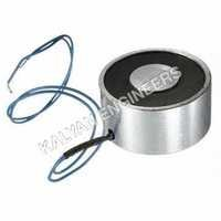 Electrical Lifting Electromagnets