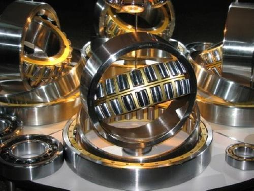 URB Bearing For Mining industry
