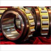 URB Bearing For Metallurgical industry