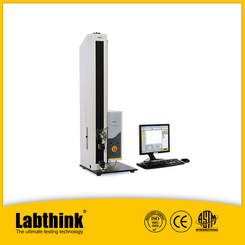 Elongation Testing Equipment