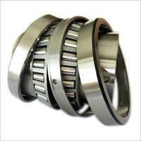 Double Rows Tapered Roller Bearing