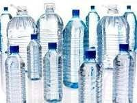 MINERAL WATER BOTTLING AND MACHINES URGENT