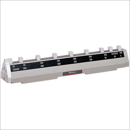 Caliper Checker Calibration Services