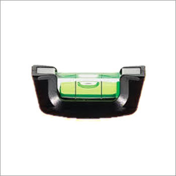 Spirit Level Calibration Services