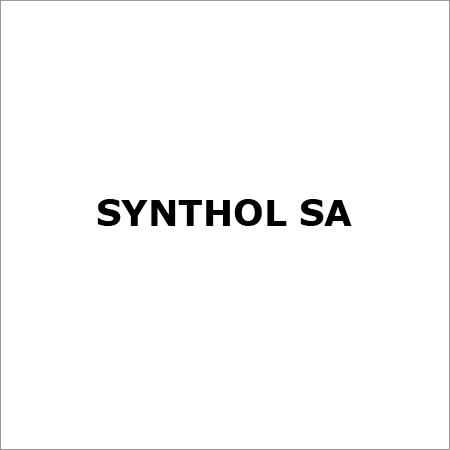 SYNTHOL SA