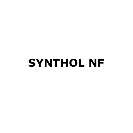 SYNTHOL NF