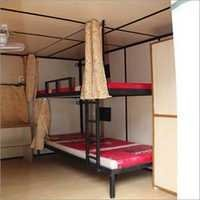 Residential Portable Room