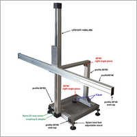 XY Axis Belt Drived Linear Stage Manufacturer,XY Axis Belt Drived