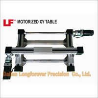 3D/XYZ Automatiom Linear Motion Operating Systems Manufacturer,3D